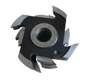 Набор инструмента для изготовления окон ДФ-03.101
