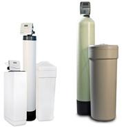 Акция! Установки комплексной очистки воды FK1054GL и др.