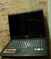 Продам запчасти от ноутбука Samsung R60 .