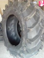 Продам новые с/х шины 710/70R42 Trelleborg TM 900 HP