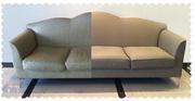 Перетяжка и ремонт мягкой мебели, изготовление под заказ