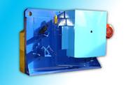 Изготавливаем станок Н35-40-75