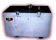 Изготавливаем установку для гибки арматурной сталидо 25 мм СМЖ 784