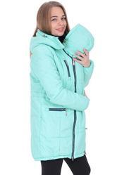куртка слинг 3в1