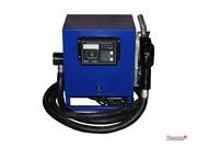 Предлагаем автоматические ТРК для автоматизации топливозаправщиков