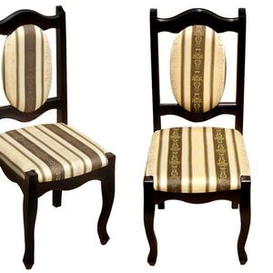 Купить стулья для кафе Консул