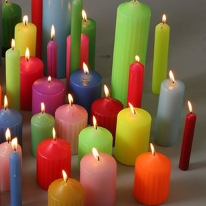 Красители для свечей оптом и в розницу