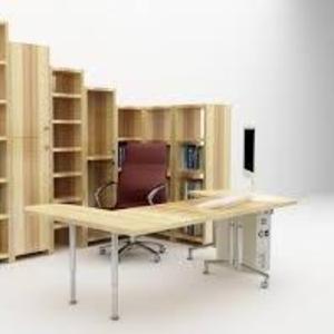 Мебель для баров,  ресторанов,  гостиниц,  офисов под заказ