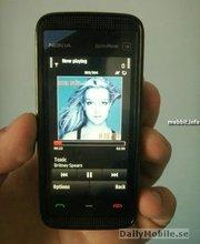 Nokia5530 - Мобильные телефоны,  КПК,  GPS