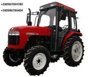 Трактора и мини трактора,  мотоблоки