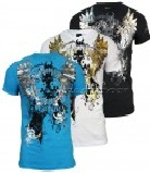 Акция! Немецкие молодежные футболки по 75 грн/шт